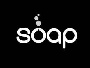 12_soap
